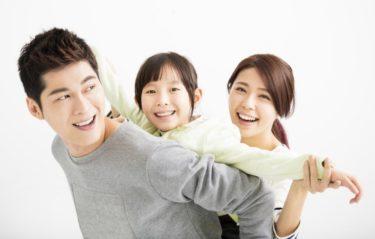 江戸時代はイクメンぞろい- 元・国家公務員のコラムシリーズ 06