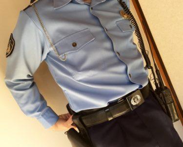 窃盗犯更生プログラムに期待 – 元・国家公務員のコラムシリーズ 07