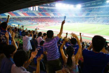 【日本の課題解決】スポーツによる地域振興政策とその課題