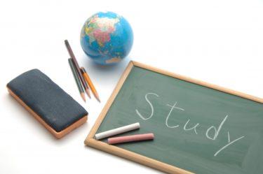 【英語の先生】大変だけど得るものも大きい、中学校教員の仕事