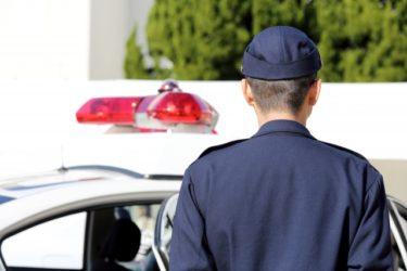 都道府県警察の「警察官」の主要となる6つの部門の仕事内容