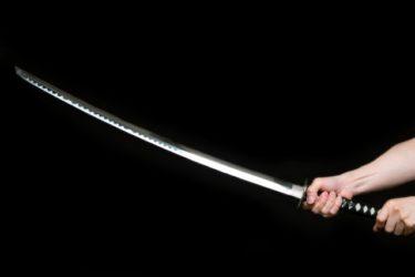 【日本の政策史その3】豊臣秀吉の「刀狩り」は、身分制度政策?