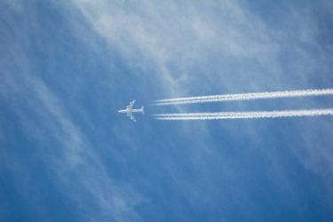 「航空管制官」の採用試験の日程や試験内容(平成29年度)