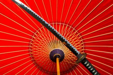 【日本の政策史その6】幕末の混乱期に突如あらわれた集団「新選組」とは?