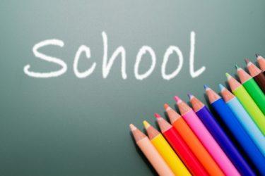 【中学校の先生の仕事内容】生徒の一生に関わる進路指導について