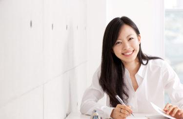 【大学生の就活(2)】大学の活用や「面接試験」「SPI試験」について