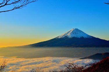 総理の仕事(3) - 日本の内閣制度の歴史と歴代の内閣総理大臣について