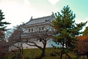 【茨城県庁】関東地方の北東部に位置する「茨城県」の地方公共団体