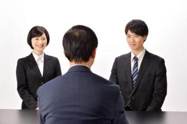 【中学の先生の職場】職員室の人間関係と各ポジション(役職)の説明