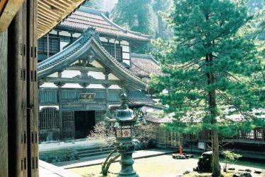 【福井県庁】約8割の人が図書館を利用する「福井県」の地方公共団体