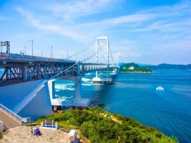 【兵庫県庁】1世帯あたりの純資産が日本一の「兵庫県」の地方公共団体