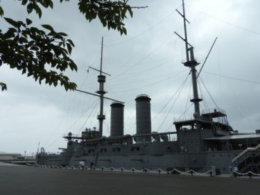 【頻出歴史問題】日清戦争とは?日本の近代化と帝国主義