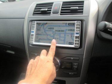 国土交通省所管の独立行政法人「自動車技術総合機構」に就職するには?