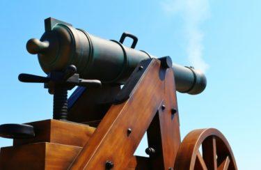 【頻出歴史問題】「日露戦争」と「ポーツマス条約」と列強諸国の思惑