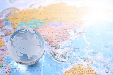 【頻出歴史問題】第二次世界大戦の勃発と拡大、各国の動きと思惑(後編)