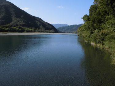 国土交通省所管の独立行政法人「水資源機構」に就職するには?