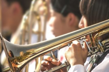 【平成29年度 自衛隊音楽まつり】年に一度の音楽イベントの応募受付開始
