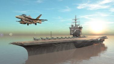 他国の脅威から日本の空を守る!航空自衛隊の職種紹介<後編>