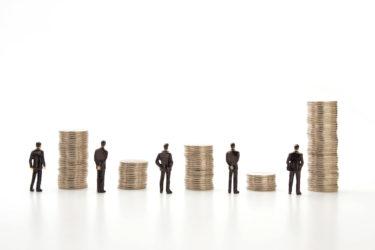 【日本の税金入門】税金の種類一覧や税制度についてまとめ