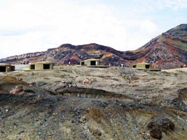 【熊本県庁】年間28,800トンのメロン生産量「熊本県」の地方公共団体