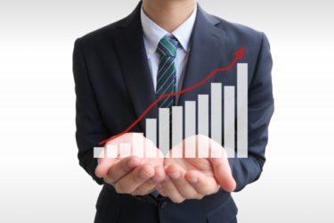就職したい企業・業種ランキング1位・2位に地方公務員・国家公務員
