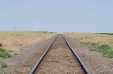 国土交通省所管の独立行政法人「鉄道建設・運輸施設整備支援機構」に就職するには?