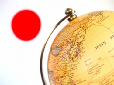 東日本大震災における各機関からの支援の手と活動について