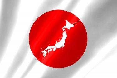 【日本を支える消防官の歩み】痛みを乗り越え、進化した「消防の歴史」