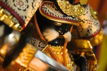 新興勢力の台頭による豪華で壮大な「安土・桃山文化」