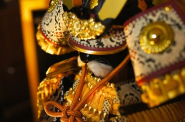 武士の気風を反映した新しい文化の誕生・鎌倉時代の文化・仏教・経済