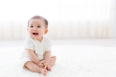 「こうのとりのゆりかご」から見る、赤ちゃんポストの現状と今後について