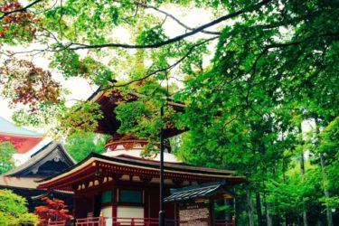 京都への遷都、新興仏教の台頭、そして漢詩ブームの弘仁・貞観文化とは