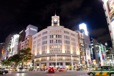【東京メトロ】東京の地下鉄で働く運転士の一日や年収、業界展望について