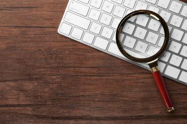 システム開発会社のプログラマーのキャリア・仕事内容・年収について