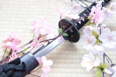 江戸時代、上方の町人が中心となって盛り上がった元禄文化とは