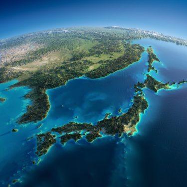 【災害大国 日本】全国の自治体の「防災活動」のまとめ