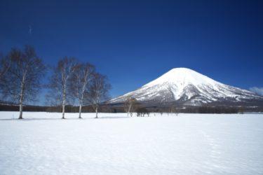 【最北端の救助隊】北海道で活躍する高度救助隊・特別高度救助隊について