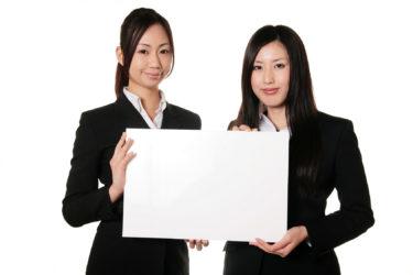 女性の視点による防災イベント「防災ひな祭り」が2018年3月3日に開催