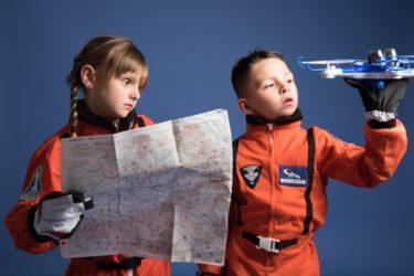 世界の災害現場へ支援の手を – 国際緊急援助隊と消防・警察の援助隊