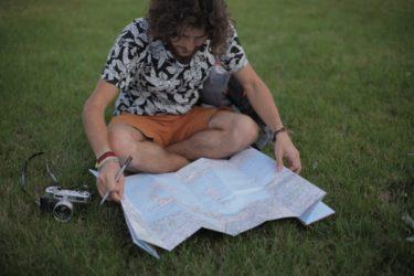 【地方上級】「都道府県」エリア別の解説と都道府県内の区域分け