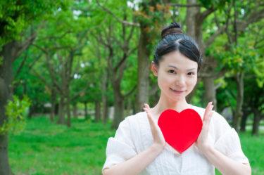 日本国営公園「昭和記念公園」とは?知っておくべき基礎知識