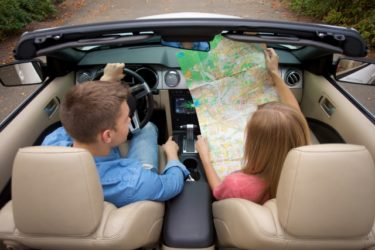 独立行政法人「自動車事故対策機構」に就職するには?