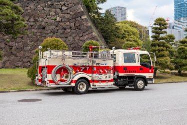 【119番の謎にせまれ】消防署や消防職員に関する豆知識まとめ