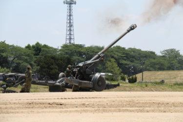 地上から日本を守る!国家公務員「陸上自衛隊」を構成する16の職種とは?