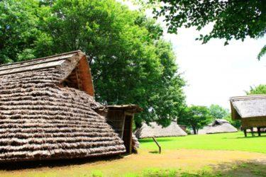 およそ1万2000年間に及ぶ「縄文時代」のミステリー