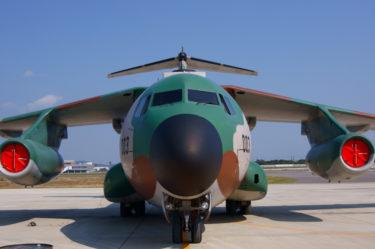 空の上から日本を守る「航空自衛隊」で働くには?約20種類の職域を紹介