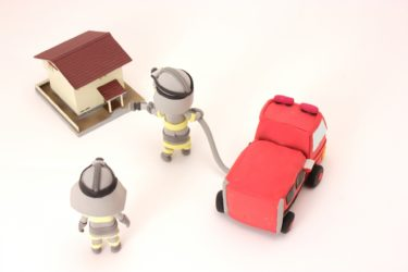 日本の高度な救助技術披露の場「全国消防救助技術大会」とは