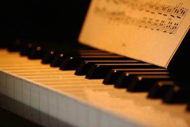 【音楽の先生になるには】音楽教員の免許取得レポート