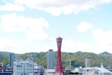 1997年 阪神大震災での消防局の救助活動 現場レポート
