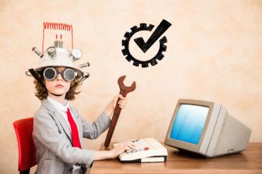 小学校で必ず学ぶことになる「プログラミング教育」とは?